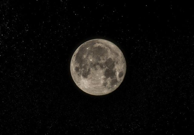 Top 10 Punto Medio Noticias | Cómo Se Escribe Luna Cuarto Creciente ...